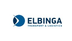 Elbinga