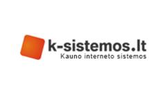 Kauno Interneto Sistemos