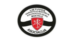 Lietuvos vairuotojų mokymo ir kvalifikacijos kėlimo mokyklų asociacija