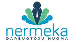 Nermeka